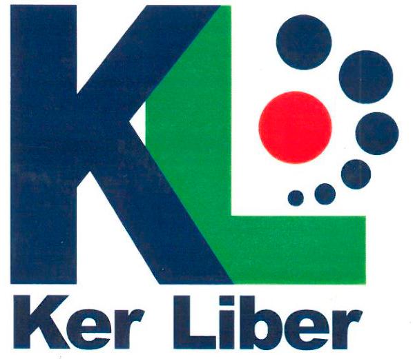 logo-ker-liber